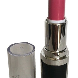 Kopia La Femme Perfect Colour Creamy Lipstick-Real Rosy