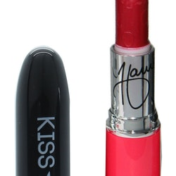 One Direction Kiss You Lipstick - You Be Mine (Harry)