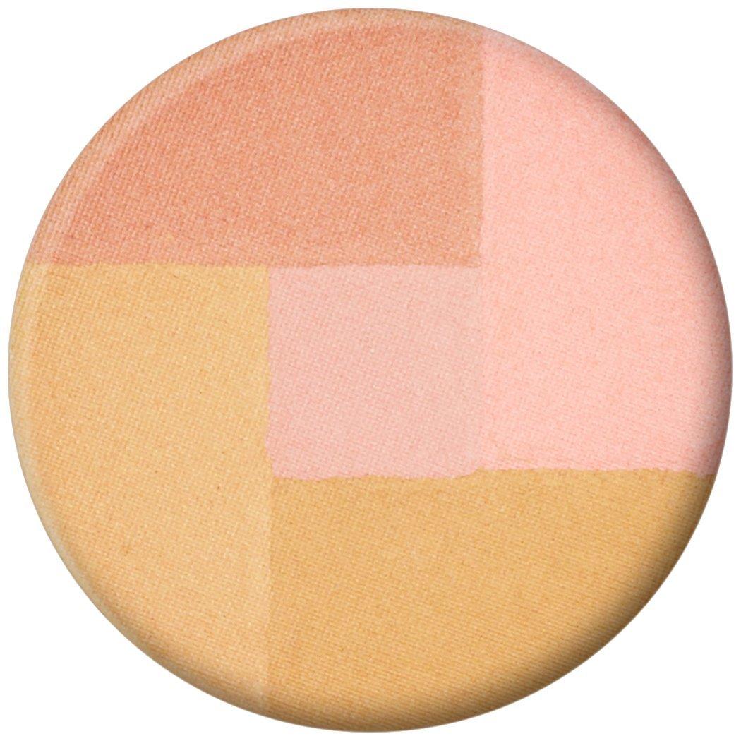 NYX Professional Makeup Mosaic Blush Powder - Dare