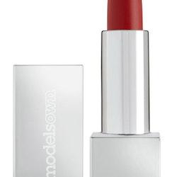 Models Own Luxestick Matte Lipstick - 05 Ciao
