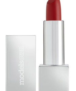 Models Own Luxestick Matte Lipstick - 05 Ciao
