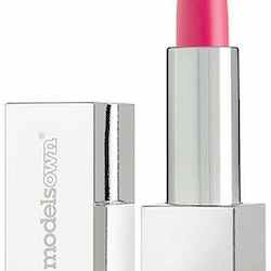 Models Own Luxestick Matte Lipstick - 03 Glam Pink