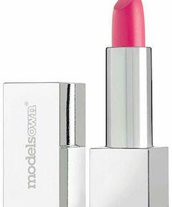 Models Own Luxestick Matte Lipstick - 03 Glam Pink