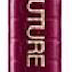 L'Oreal Paris Color Riche Lipliner Couture - 374 Intense Plum
