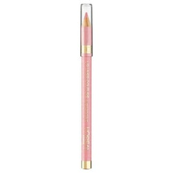 L'Oreal Paris Color Riche Lipliner Couture - 303 Rose Tendre