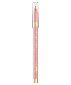 L'Oreal Paris Color Riche Lipliner Couture - 303 Rose Tendre