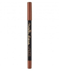 Maybelline Lasting Master Drama Nudes Eye Pencil 22 Brownie Glitz
