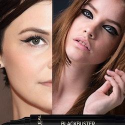 L'Oréal Superliner Blackbuster Eyeliner - Black