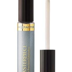 Max Factor Masterpiece Colour Precision Eyeshadow - Stardust