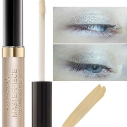 Max Factor Masterpiece Colour Precision Eyeshadow - Pearl Beige