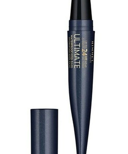 Rimmel Ultimate Kohl Kajal Eye Pencil-004 Carbon Sapphire