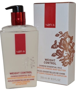 Sen Weight Control Firming Body Butter 250ml