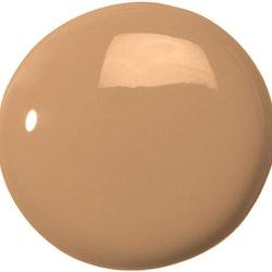 L'Oreal Nude Liquid Bare Skin Perfecting Makeup SPF18-Sand Beige