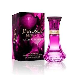 Beyoncé Heat Wild Orchid Eau de Parfum 30ml Gift Set 3st