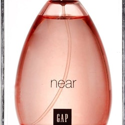 Gap Near Eau de Toilette Spray 100ml