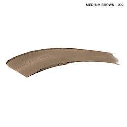 Rimmel Brow This Way Brow Pomade Crayon - Medium Brown