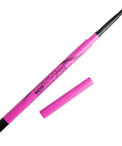 Maybelline Master Precise SKINNY Gel Pencil / Crayon Eyeliner Defining Black