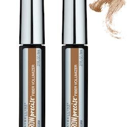 2st Maybelline Brow Precise Fiber Filler Brow Mascara-Dark Blonde