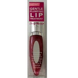 Sally Hansen Gentle Plumping Lip Treatment - Tender