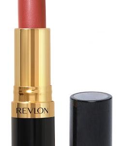Revlon Super Lustrous Sheer Lipstick -865 Peach Parfait