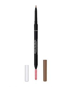 Rimmel Brow Pro Micro Ultra-Fine Precision Pencil - 001 Blonde