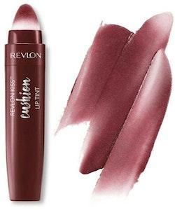 Revlon Kiss Cushion Lip Tint - 270 Wine Trip