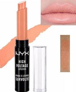 NYX Turnt Up! Lipstick - 15 Tan-Gerine
