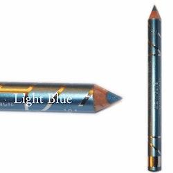 Laval Kohl Eyeliner Pencil - Light Blue