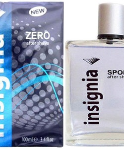 Insignia After Shave SPORT 100ml