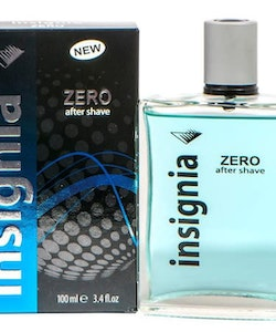 Insignia After Shave ZERO 100ml