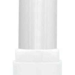 W7 VERY VEGAN Matte Lipstick-Beautiful Blossom