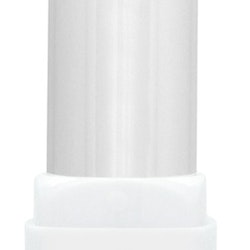 W7 VERY VEGAN Matte Lipstick-Lovely Lilac