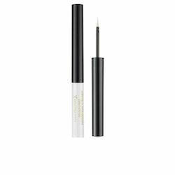 Max Factor Colour X-Pert Waterproof Eyeliner Pen-Metallic White