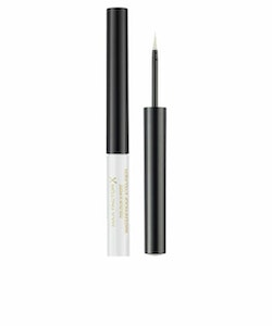 Max Factor Colour X-Pert Waterproof Eyeliner Pen-Metallic White