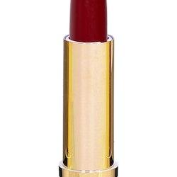 Island Beauty Matte Lipstick - 17 Cranberry
