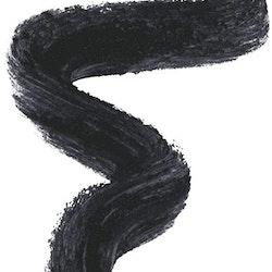 Rimmel 24H Ultimate Waterproof Kohl Kajal - Svart Obsidian