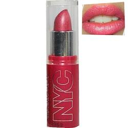 NYC Expert Last NEW NOUVEAU Lipstick  - Modern Love