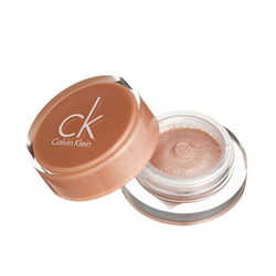 Calvin Klein Tempting Glimmer Sheer Creme EyeShadow-302 Sheer Nectar