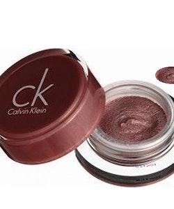 Calvin Klein Tempting Glimmer Sheer Creme EyeShadow-Retro Bronze