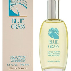 Elizabeth Arden Blue Grass EDP 100ml