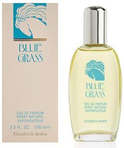 Elizabeth Arden Blue Grass EDP 100ml