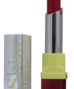 Bourjois Shine Edition Lipstick- Granade In