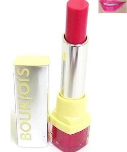 Bourjois Shine Edition Lipstick- 22 Famous Fuchsia