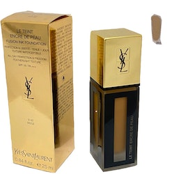 Yves Saint Laurent Fusion Ink Foundation SPF18-B 65 Beige