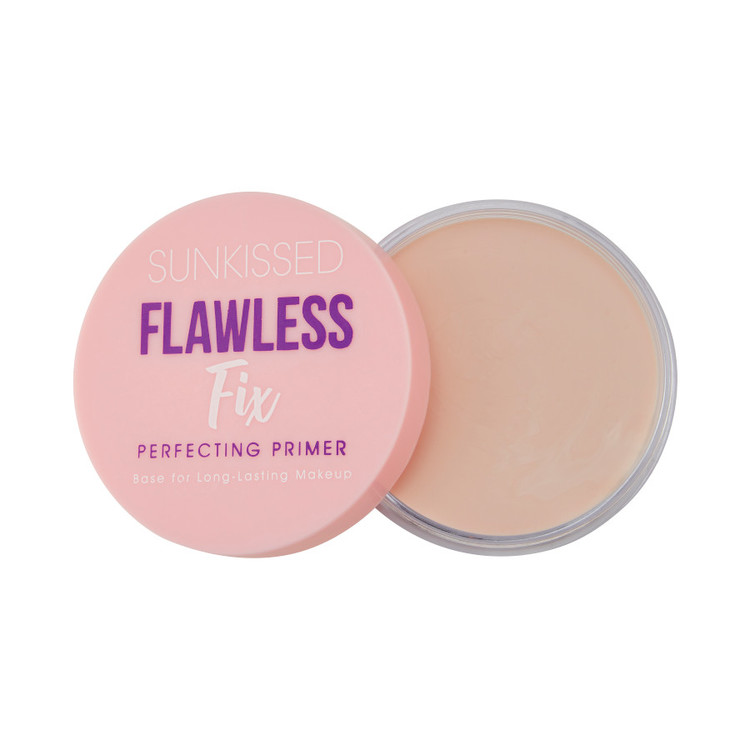 Sunkissed Flawless Fix Perfecting Primer