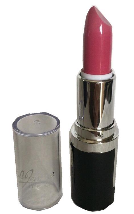 La Femme Perfect Colour Creamy Lipstick-Real Rosy
