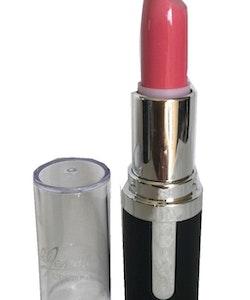 La Femme Perfect Colour Creamy Lipstick-Pink Spice