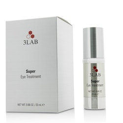 3LAB Super Eye Treatment  20ml