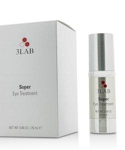 3LAB Super Eye Treatment  20ml