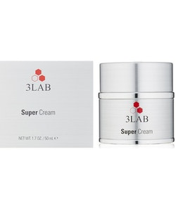 3LAB Super Cream 50ml